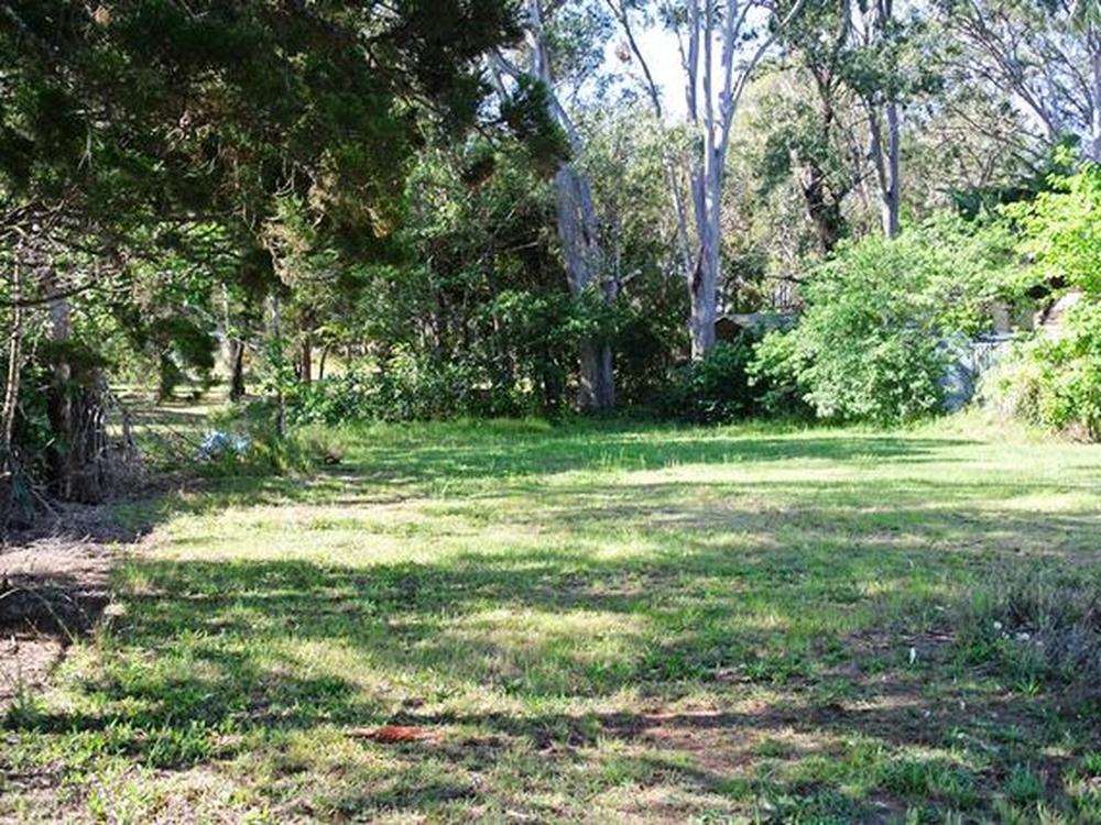 29 Betty Street Macleay Island, QLD 4184