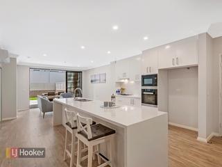 28 Rosebank Avenue Dural , NSW, 2158
