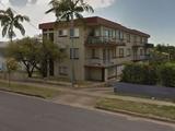 2/61 Wallace Street Chermside, QLD 4032