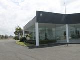 333 Southport Nerang Road Molendinar, QLD 4214