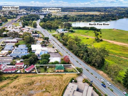 838 Gympie Road Lawnton, QLD 4501
