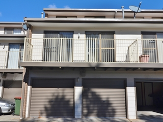 6/55 Mort Street Lithgow , NSW, 2790