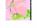 70-88 Freeman Rd Tallegalla, QLD 4340