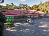 16 Deane Street Narara, NSW 2250