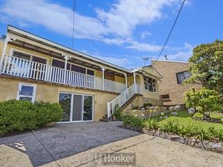 74 Jonathan Street Eleebana , NSW, 2282
