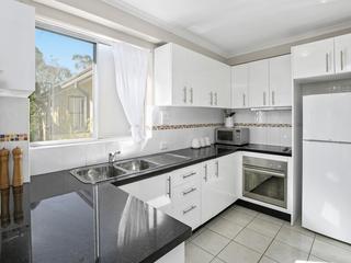 14/416-418 Mowbray Road Lane Cove , NSW, 2066