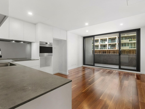 104/4 Anzac Park Campbell, ACT 2612