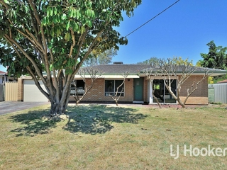 12 Bishop Road Middle Swan , WA, 6056