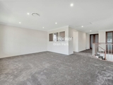 23 Keefe Street Oran Park, NSW 2570