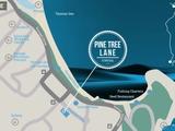 2/6 Pinetree Lane Terrigal, NSW 2260