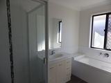 11 Beetson Drive Roma, QLD 4455