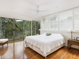 6 Cowan Drive Cottage Point, NSW 2084