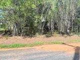 45 Tenanne Street Russell Island, QLD 4184