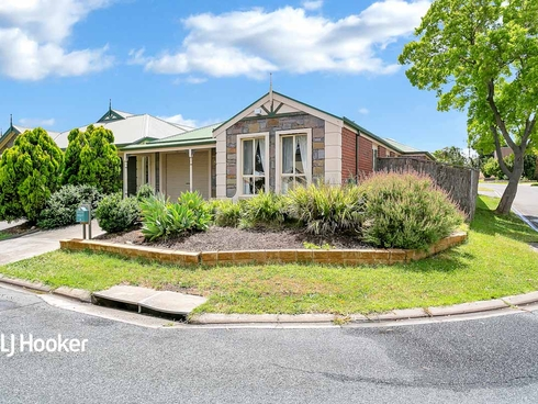 3 Alexis Street Hope Valley, SA 5090