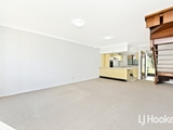16/124 Gurney Rd Chester Hill, NSW 2162