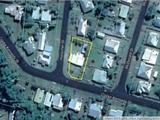 2 Clarke-Kennedy Street Tully, QLD 4854