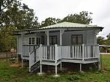 15 Doverton Street Russell Island, QLD 4184