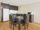 901/93 Pacific Highway North Sydney, NSW 2060