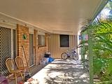 9 Tew Court Gatton, QLD 4343