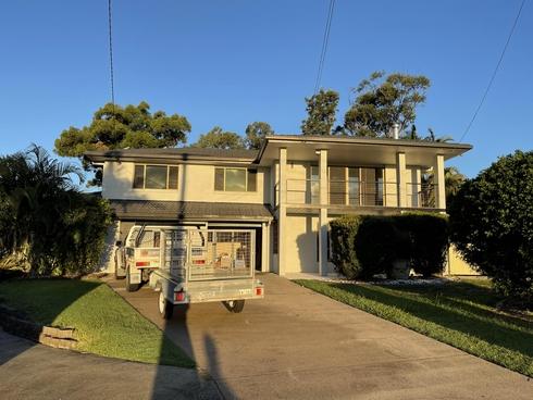 4 De Lange Court Alexandra Hills, QLD 4161