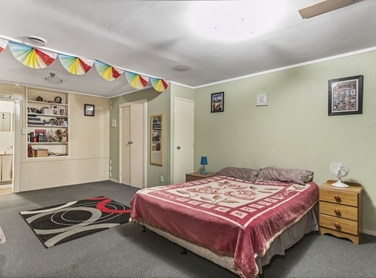 17 Lochinver Road Papatoetoeproperty carousel image