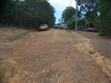 19 Belar Street Lamb Island, QLD 4184