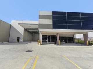 32 Mount Erin Road Campbelltown , NSW, 2560