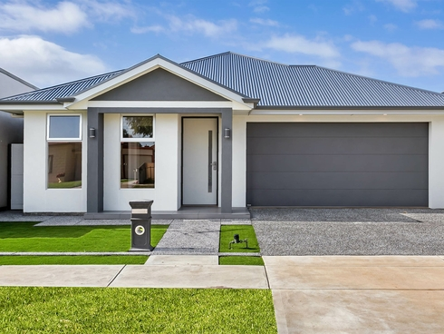 49 Palm Avenue Royal Park, SA 5014