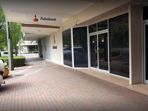 42a Wyndham Street Roma, QLD 4455