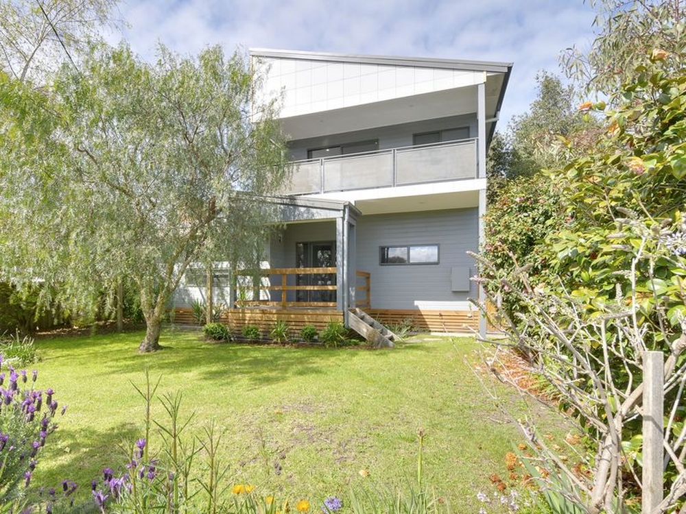 125 Service Road Moe, VIC 3825