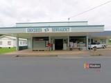46 Chauvel Street El Arish, QLD 4855