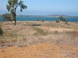 18 Harbour View Terrace Bowen, QLD 4805