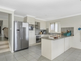 17 Kiamba Street Upper Coomera, QLD 4209