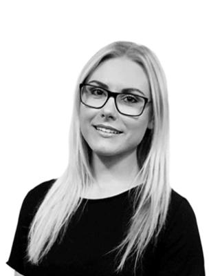 Dayna Johnston profile image