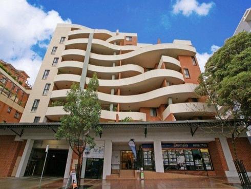 8-12 Market Street Rockdale, NSW 2216