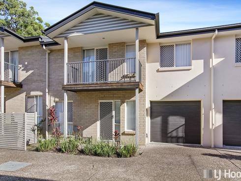 6/55-57 Surman Street East Birkdale, QLD 4159