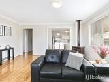 2 Hampton Court Collie, WA 6225