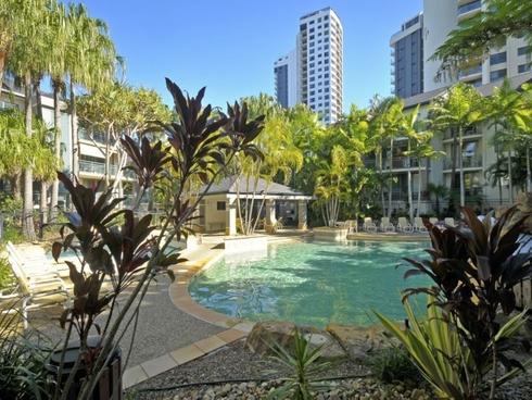 119/955 Gold Coast Highway Palm Beach, QLD 4221