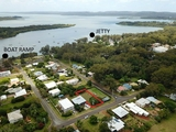 25 Cavendish Street Russell Island, QLD 4184
