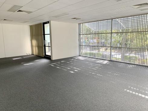 Unit 8/19 Reliance Drive Tuggerah, NSW 2259