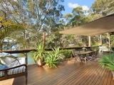 15 The Chase Lovett Bay, NSW 2105
