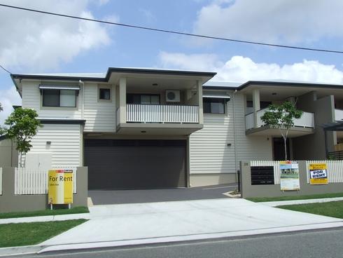 8/28 Bradley Avenue Kedron, QLD 4031