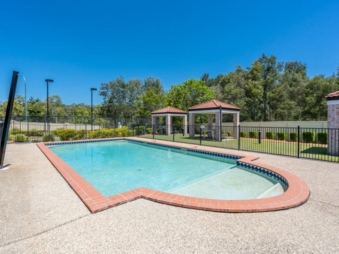 41/141 Pacific Pines Boulevard Pacific Pines, QLD 4211