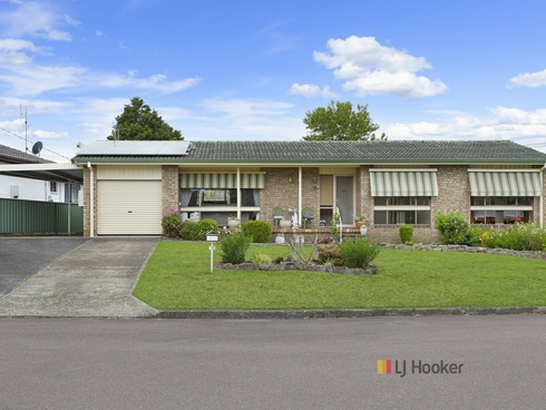 13 Somerville Close Budgewoi, NSW 2262