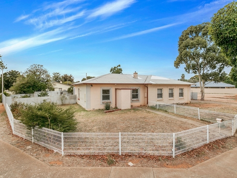 47 Bubner Street Elizabeth South, SA 5112