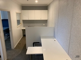 1/12 Hi Tech Drive Toormina, NSW 2452