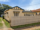 49 Grenier Street Toowoomba, QLD 4350