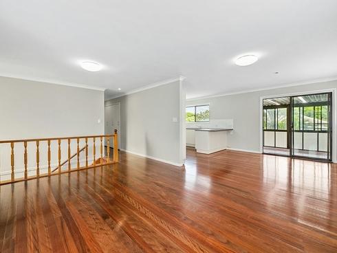 35 Grounds Street Yeronga, QLD 4104