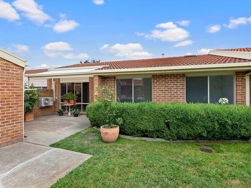 7/31 Walker Crescent Jerrabomberra, NSW 2619