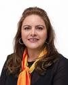 Janina Duarte